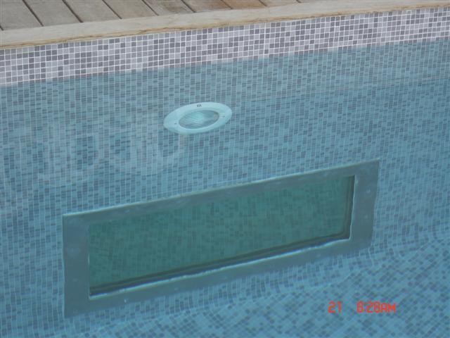 villa marseille hublots de piscine architecte cabinet sauzet gouzy menuiserie. Black Bedroom Furniture Sets. Home Design Ideas